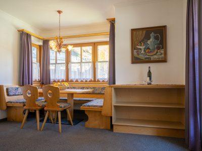 Landhaus Austria