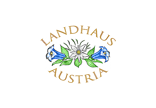 Landhaus-Austria